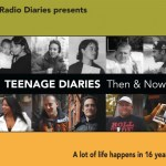 Teenage Diaries Revisited double CD