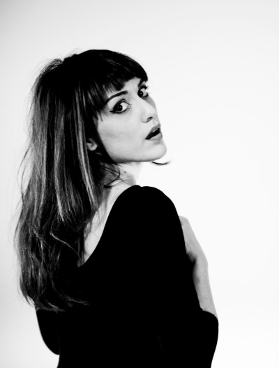 Alessandra Contini