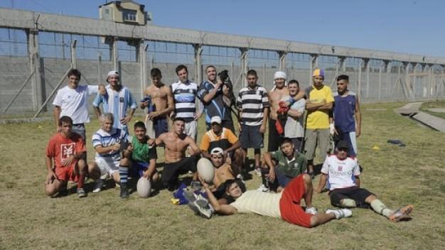 Resultado de imagen para espartanos rugby