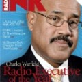 charles-warfield-wwwradiofactscom