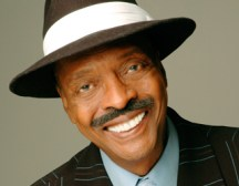 2062 1163104179 300x234 AMAZING JOCK: Herb Kent, radio's 'Cool Gent,' still tops at 80