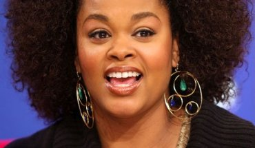 "jill scott 106 park 450  GRAMMY AWARD WINNING JILL SCOTT TO HOST 6th ANNUAL BRITTIANA ""SMILE FOR LIFE"" 5 K RUN"