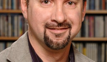 MichaelErickson