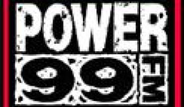 download2 KUDOS to Power 99/Philly: Station Taps into LOCAL Hip Hop Talent