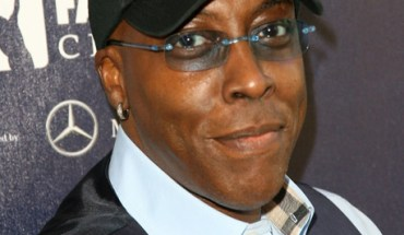 119980924keverix728201122304AM LOOK: Its Arsenio Hall