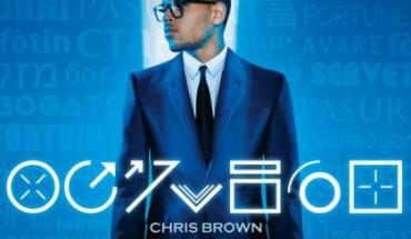 chris-brown-fortune-cover