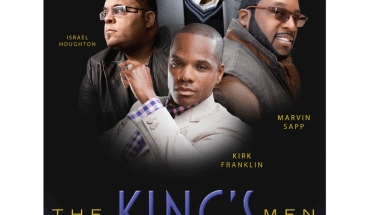 Kings Men The Kings Men Tour Announcement  First Major U.S. Gospel Tour