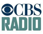 CBS Radio Senior VP of CBS Radio Atlanta, Rick Caffey Announces New Station