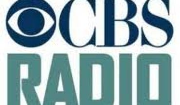 CBS Radio V103 Seeks Producer