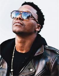 Lupe Fiasco Power 99 Announces Peace on the Street Jam feat. Bei Maejor & Lupe Fiasco