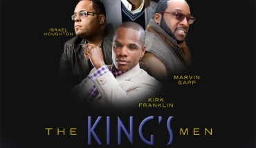 kings men