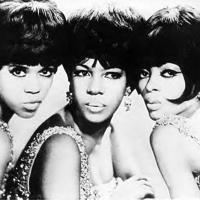 Top 10 Best Black Female Groups of All Time