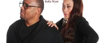 Avant & Keke