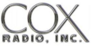 Cox Radio Inc 300x153 Cox Radio Acquires Valpak of Jacksonville Franchise