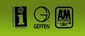 Interscope Geff 300x128 Interscope Geffen A&M Re Imagines What a Record Label Website Should Be