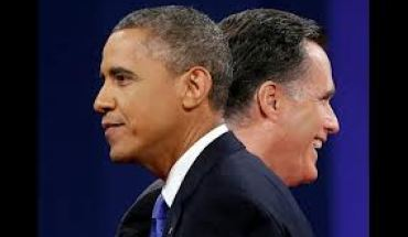 Obama Mitt SiriusXM Broadcasts Unprecedented Coverage of Election Night 2012 on Broad Range of Channels