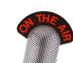 mic, radiofacts