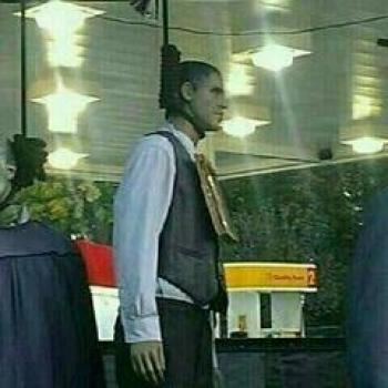 hanging Obama Racist Image