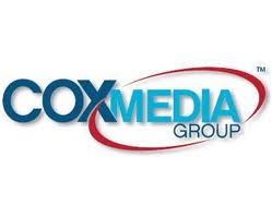 Cox Media Cox Media Group San Antonio Seeks Morning Show Side Kick