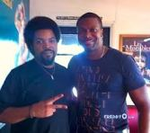 Ice Cube Chris Tucker Ice Cube Confirms Chris Tucker is Written Into Last Friday Movie