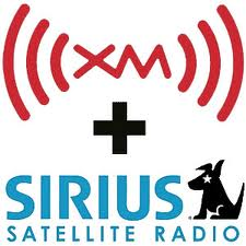 Sirius XM  SiriusXM Reports Third Quarter 2012 Results