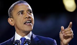 barack Obama re election Online Petitions for Secession Hit the Internet after Barack Obama Re election