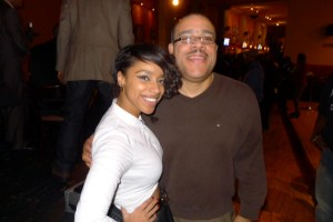 download 5 300x200 WBLS Skip Dillard with Lianne LeHavas