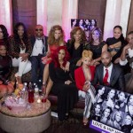 18667065 max LOVE & HIP HOP CAST  3RD SEASON PREMIERE AT NY BASH