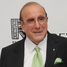 Clive Davis SXSW Music Announces Clive Davis As A Featured Speaker