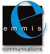Emmis Emmis Domestic Radio Revenues up 5% in Third Quarter