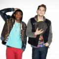 COLUMBIA RECORDS MKTO