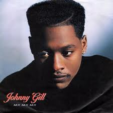 My My My RadioFacts Drive Thru Interview: Johnny Gill Part II