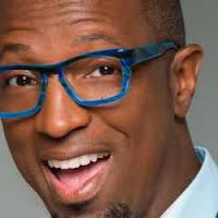 Rickey S Rickey Smiley to Host AT&T 28 Days Concert and Speaker Series