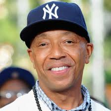 Russell Simmons Russell Simmons, Hip Hop Summit Action Network, And PHILANTHROPIK Announce The HIP HOP INAUGURAL BALL