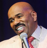 Steve-Harvey-20631517-1-sized
