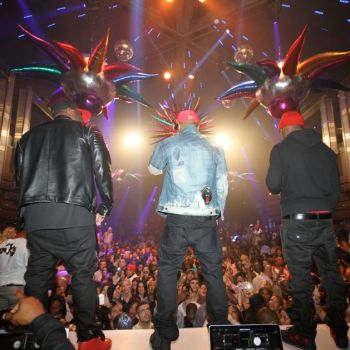 T.I. Performing2
