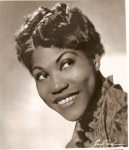 driggs4 257x300 THIRTEENs American Masters Launches Season 27 with Sister Rosetta Tharpe