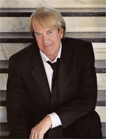 johntesh John Tesh to Address NAB Radio Luncheon