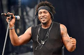 DAngelo1 DAngelo Joins Ne Yo To Headline 2013 Soul Beach Music Festival In Aruba