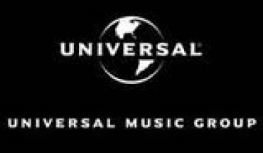 Universal Universal Music Group (UMG) To Sell Parlophone Label Group (PLG) To Warner Music Group