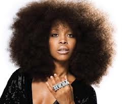 e badu Red Bull Music Academy Announces 2013 Event Series In New York
