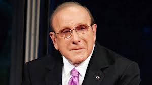 Clive Davis Clive Davis to Go One on One with Fans during SiriusXMs Town Hall Series