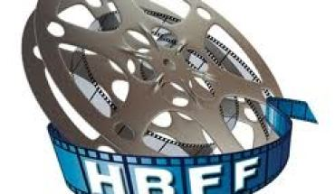 HBFF Hollywood Black Film Festival Announces PROJECT STARGAZER
