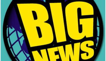 big news logo More Changes Attributed to Michael Baisdens Departure from Urban Radio