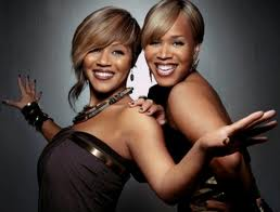 marymary Mary Mary Renewed for Another Season