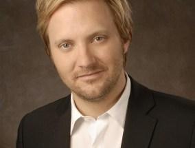 Brad Sch