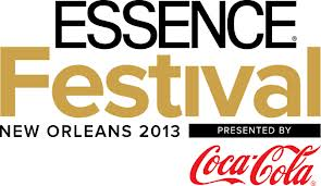 Essence Fest The Essence Festival Announces Family Reunion Day