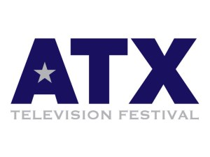 ATX 300x225 Southwest Airlines Celebrates Success Of The Small Screen As The Official Airline Sponsor Of The ATX Television Festival
