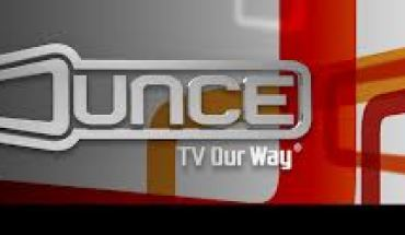 bouncetv Bounce TV Announces 5 New Original Series and More