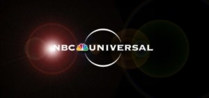 NBC Universal 520x2451 300x141 The NBCUniversal Foundation Invite Non Profit Organizations To Compete In Second Annual Social Innovation Grant Challenge